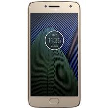 Motorola Moto G5 LTE 16GB Dual SIM Mobile Phone